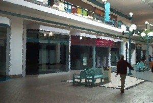 mall-paint